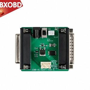 CGDI MB AC Adapter Lavoro Con W164 W204 W221 W209 W246 W251 W166 per l'acquisizione dati z2XR #