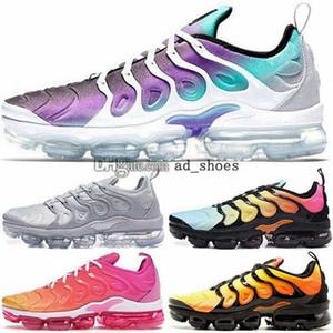 women Air running 46 13 eur 35 vm Vapores Plus gold mens trainers scarpe Max size 5 386 shoes tn us 12 men Sneakers tns 47 casual fashion