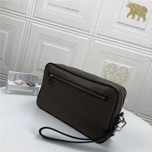 kutusu kadın Toptan TOP yüksek kaliteli cüzdan kadın çanta yüksek kaliteli debriyaj çanta moda deri çanta cüzdan