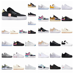 Nike Air Force 1 N354 Sail Gum Skate Sneakers reagieren weiß Ice Kaktus Jack mca Schatten Basketball Trainer N.354 Skeleton Silk Mens geben Frauen Schuhe w8d4a