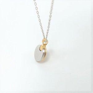 Necklace Pendant Necklaces Vintage but make it fashion accessories