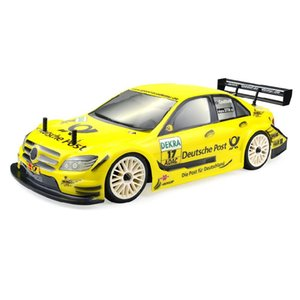 1 10 RC Drift Car On-road Car PC Body for Tamiya HPI Kyosho HSP Redcat FS ACME LRP
