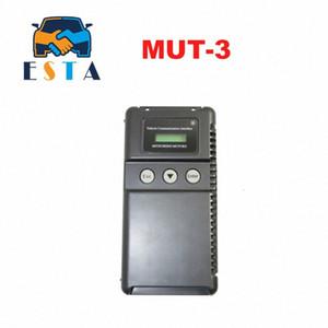 최고 등급 다중 언어 MUT3 지원 ECU 프로그래머 미쓰비시 MUT3 MUT 3 차와 트럭 진단 도구 DHL 무료 배송 msNi 번호