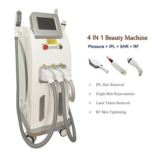 2020 picosecond laser tattoo removal 755nm honeycome head q switch laser lighting system laser pico tattoos equipment