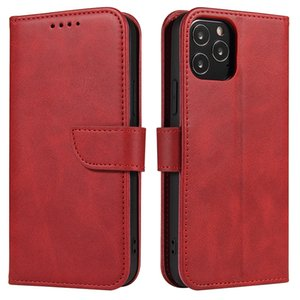 Flip Wallet Card Phone Cover for iPhone12 11 Pro Max X XR XS Max Luxury Leather Phone Case for iPhone7 8 11