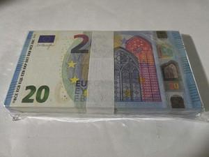 1Quick simulación entrega dallor símbolo del euro película de ley apoyos niños saben divisas símbolo de moneda ficha de juego