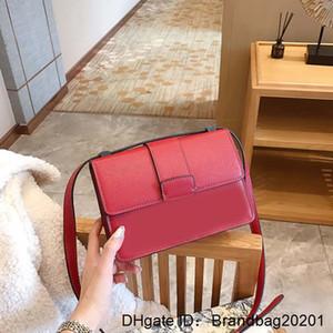 designer handbags women Love pattern luxury crossbody messenger shoulder bags ripple chain bag good quality real leather purses cd001 1