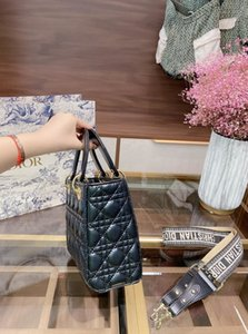 Luxury leather handbag fashion crossbody women bag favorite design chain clutch leather handbag bags -L0249