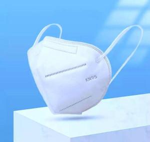재고! 여러 마스크 핫 판매 PM2.5 안개 보호 마스크 호흡 보호구 방진 입-머플 방수 무료 DHL의 fy0006