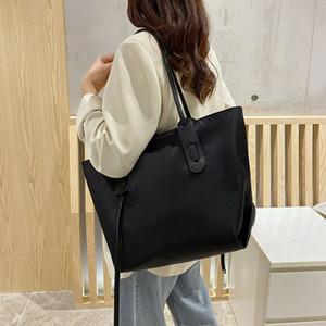 Die beliebtesten Frauen Beutelhand Famous-Einkaufstasche Handtaschen Damen Handtasche Mode-Einkaufstasche Damen-Shop Taschen Rucksack Tragetasche beste Qualität