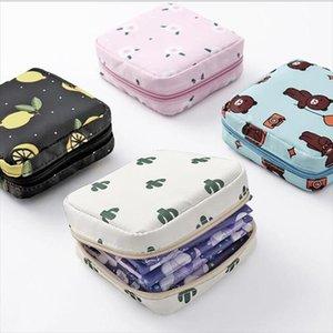 NoEnName Null Women Leather Handbag Shoulder Messenger Satchel Tote Crossbody Bags Purse Drop Shipping Good Quality