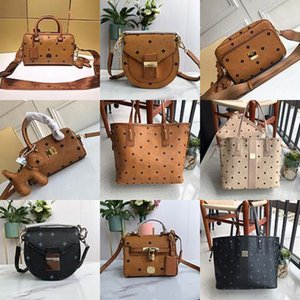 Small Solid Color PU Leather Crossbody Bags For Women 2020 Simple Chain Messenger Shoulder Bag Female Handbags#472
