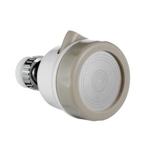 NOUVELLE CUISINE MOVEABLE TAP TAP TAPE UNIVERSAL 360 DEMC DE DECLUBLE Robinet RotaTable Économie d'eau Sprayer Cuisine Accessoires EWC3131