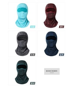 Headscarf Equipment Windproof Cap Rafah Cold Head Outdoor Outdoor Band Viscose Fishing Mask Motorcycle Mongolian Soft Riding jllta outer007