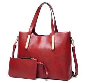 High Quality luxurys designers bags Women Leather styles Handbags Famous Brand Designer for Women Single Shoulder Bag popular Boston Bags 07