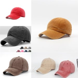 Edec3 Baseball Light Up Adult Ball Hat Capper Lead Donne Pallina da uomo Melanina per menicon Cap Snapbacks Pannello Nero Adulti