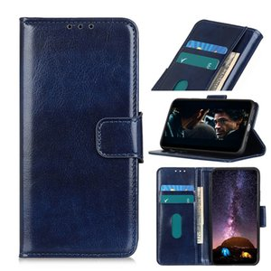 High-end leather for iPhone Huawei Samsung 12 11 pro Max X R S 7 8 leather phone case