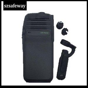 Walkie Talkie Housing Case Cover For MOTOROLA XiR P8200 P8208 DGP4150 XPR6300 Two Way Radio1