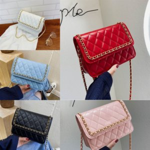IR1AI High Designer Bag Marcus Mujeres Moda Bolso Neiman Bolsos Famosos Bolsos de hombros de cadena de oro de lujo Crossbody Soho Bag Disco