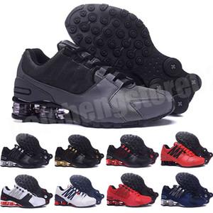 2020 zapatos de mujer Avenida entrega actual NZ R4 802 808 Zapatos de baloncesto para mujeres Femenino Deporte Correr Zapatillas de deporte Traseros Tamaño 40-46 B-66