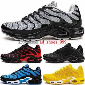 47 air girls trainers 2020 size 13 386 big kid boys cushion TN running Max shoes eur 46 femmes men women Plus us 12 loafers mens Sneakers