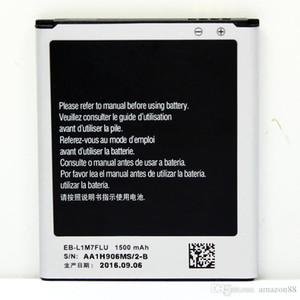 Billig S3 Mini Batterie EB425161LU EB-L1M7FLU I8160 I8190 Batterien für Sam Sung Galaxy S3 Mini I8160 I8190 8160 8190 Batterien Akku