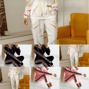 IJG Месси одежда национальная куртка с капюшоном мода хлопчатобумажные женщины мужские толстовки команда Socr Sportswear Sportswear Inner Flece