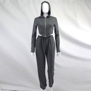 Pnno Ensemble Pajamas Fashionable Sexy Lingerie SetSee-Par la Passion Discoche Dentelle Sous-vêtements Romantique Sédudes