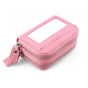 Fashion Quyality Bag Short Fashion Card Holders Sale New Style Men Women Cheap White Black Wallet Free Shipping Size 36*37