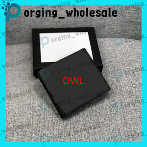 High quality men animal Short Wallet Leather black snake Tiger bee Wallets Women Long Style Purse Wallet card Holders mens wallet GE16 GE31