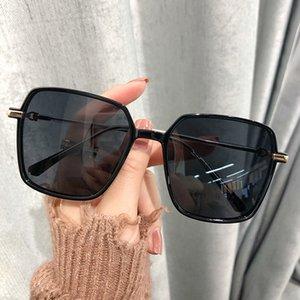 망 패션 선글라스 최고 품질 Justin 디자인 렌즈 남성 여성을위한 태양 안경, 가죽 케이스, 깨끗한 천, 소매 액세서리!