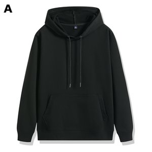 Ape Designer Hop Hoodies Bathing Pullover Sweatshirts Hoodies Mens New Fashion Style Hip Winter A Autumn Ape Sweatshirts Pwhor