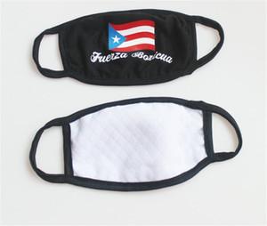 Rosto Mld9e Pm 2.filter ativado filtro Máscara Máscaras PM2.5 Ativar carbono 5 camadas Pads para protecção Fasu # 554