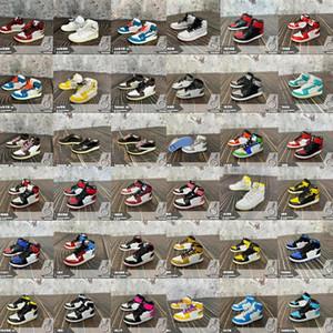 Neue Mini 3d Stereo Sneaker Keychain Frau Männer Kinder Ring Geschenk Luxus Schlüsselanhänger Auto Handtasche Kette Basketballschuhe Schlüsselhalter