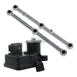 AP02 Коллектор, соединяющий ремонтный комплект Rod 2 × Swirl Lingage + привод для - W211 W221 W251 W164 OM6421