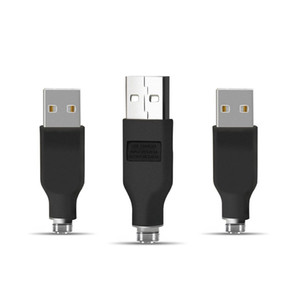 510 cable charging, wireless charging, USB charging