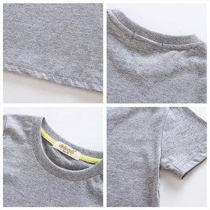 3 14Y Running T Shirt Short Sleeve Clothes Boys T Shirt Summer Kids Sport Tops Teen Children Clothing Baby Boys