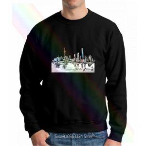 One And Only Rebel Child Black Hoodie Sweatshirtss S To 3Xl Cotton Hoodie Sweatshirts Women Men