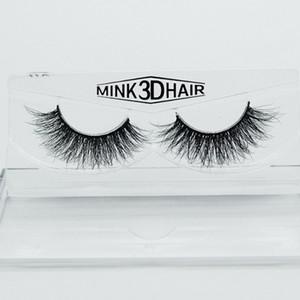 by dhl 50pairs eyelashes 3D fake eyelashes 12 pair of natural false super quality extension make-up A11