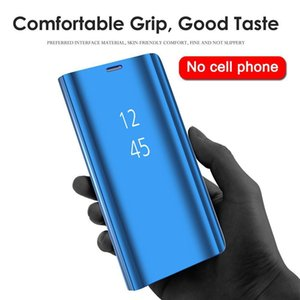 Luxury Tempered Glass Flip Cover Protector Magnetic x3 Suitable Metal Phone poco For Xiaomi Edges NFC Case Mobile W1P1