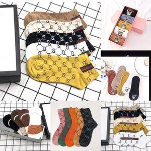 YH8b Твердые женщины кос вязать гетры Длинного крючка Elastic носков tockings поножи носков осень мода цветой зима носки чулочно-носочные изделия