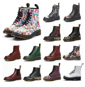 marten martens 2021 مصمم الأزياء 1460 الكاحل 1461 الدكتور منصة مارتن 2976 البريدي التفاصيل الرجال النساء إمرأة الفراء الثلج مارتينز التمهيد الصحراء دوك الأحذية 36-45