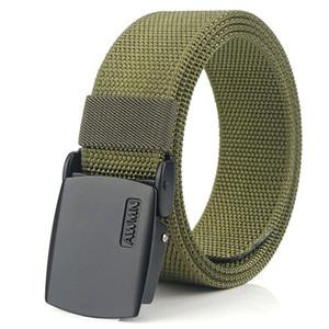 Belt Designer Belts for Mens Belts Designer Belt Snake Luxury Belt Leather Business Belts Women Big Gold Buckle shipping canvas 29