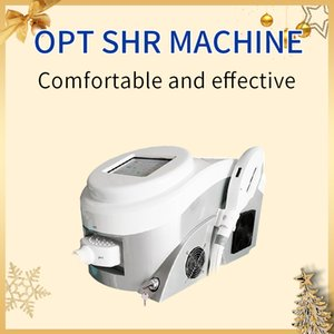 professional home use portable ipl opt diode laser permanent hair removal handset machine for beauty salon equipment