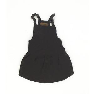 2021 осень / зима собаки любимчика милая юбка моды Letter Pattern платье молния кардиган куртки Fadou шнауцеры Teddy куртка Бесплатная доставка