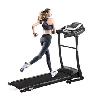 US STOCK,classic Style Folding Electric Treadmill Home Gym Motorized Running Machine MS189189BAA