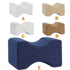 For Relief Back Leg Pain Pregnancy Hip And Joint Pain Memory Foam Pressure Relief Sleep1
