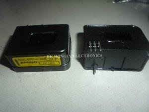 2 adet A44L-0001-0165 # 50A 100A 150A 200A Modül Instrument Transformer Yeni