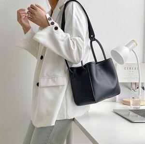 Le donne borsa di modo Borse a tracolla Borse del progettista della signora anziana Crossbody Bag di alta qualità nuove donne di stile