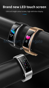 2 in 1 Smart Wristband with Earbuds Tws Bluetooth 5.0 Earphone Portable Bracelet Earphones Wireless Headphone